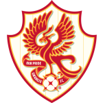 images/TeamsLogos/4998.png team logo
