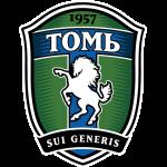 images/TeamsLogos/506.png team logo