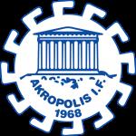 images/TeamsLogos/5288.png team logo