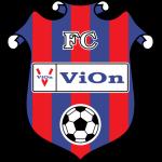 images/TeamsLogos/530.png team logo