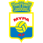 images/TeamsLogos/5404.png team logo