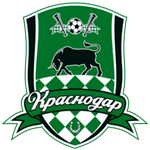 images/TeamsLogos/5511.png team logo