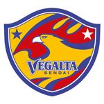 images/TeamsLogos/5584.png team logo