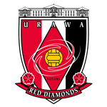 images/TeamsLogos/5585.png team logo