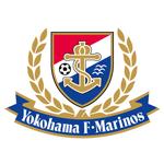images/TeamsLogos/5591.png team logo