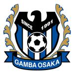 images/TeamsLogos/5593.png team logo