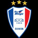 images/TeamsLogos/5598.png team logo