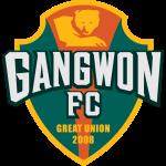images/TeamsLogos/5599.png team logo