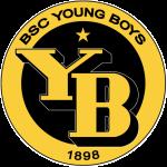 images/TeamsLogos/585.png team logo