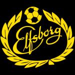 images/TeamsLogos/592.png team logo