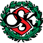 images/TeamsLogos/603.png team logo