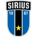 images/TeamsLogos/609.png team logo