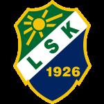 images/TeamsLogos/615.png team logo