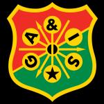images/TeamsLogos/617.png team logo