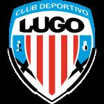 Lugo soccer team logo