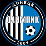 images/TeamsLogos/661.png team logo