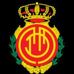Mallorca soccer team logo