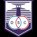 images/TeamsLogos/684.png team logo