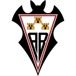 images/TeamsLogos/69.png team logo