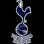 Tottenham soccer team logo