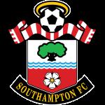 Southampton soccer team logo