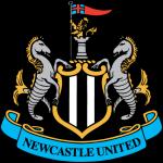 Newcastle soccer team logo