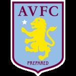Aston Villa soccer team logo