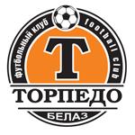 images/TeamsLogos/940.png team logo