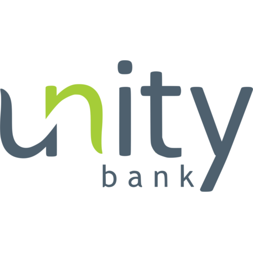 payment Unity_Bank_USSD
