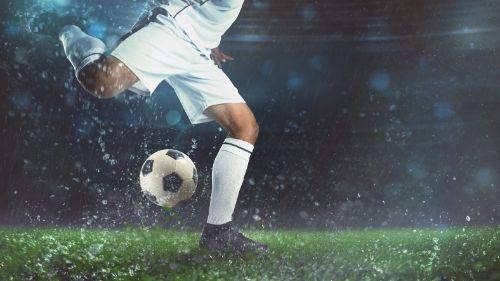 Football Weekend Betting Tips