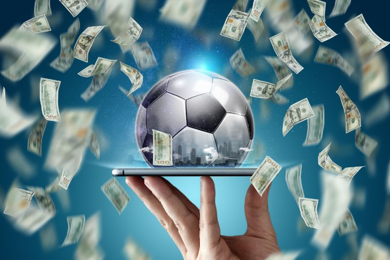 Delivering the best Football betting tips | Houdini Prediction