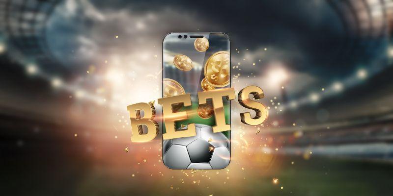 football-fixtures-prediction
